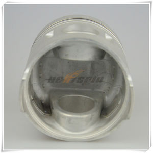 Engine Piston 4D31 for Mitsubishi Spare Part Me012131 pictures & photos