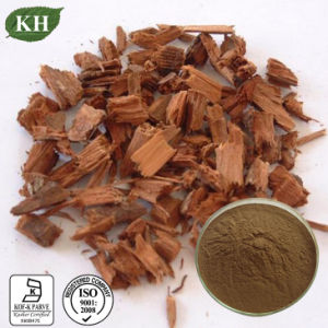 100% Natural Yohimbe Extract: Yohimbine 1%--98% by HPLC pictures & photos