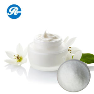 Promote Cell Growth Allantoin pictures & photos