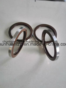 Main Seal Ring pictures & photos
