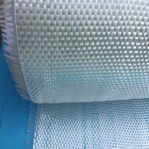 High Performance Reinforcement Material 300G/M2 Fiberglass Fabric pictures & photos
