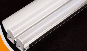 Factory Direct Sell 18W T5 Tube with Fastener Ce RoHS pictures & photos