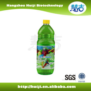 2017 New Formula High Quality Disinfectant Agent pictures & photos