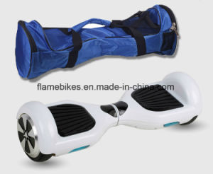 2 Wheel Self Balance Scooter with 36V/4.4ah Lithium pictures & photos