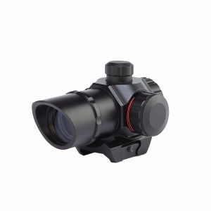 Mini 1X22 Red & Green DOT Sight Airsoft Scope pictures & photos