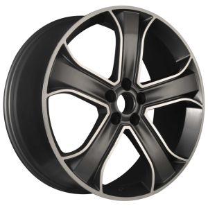 20inch Alloy Wheel Replica Wheel for Land Rover Range Rover Sport (2010) pictures & photos