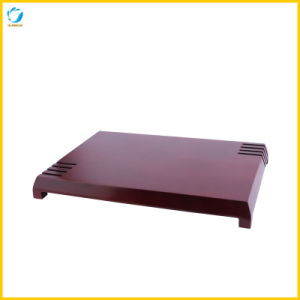 Hotel Wooden Serving Trays pictures & photos