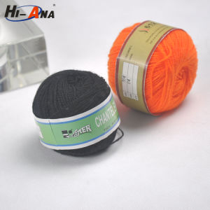 SGS Certification Cheaper Fancy Yarn pictures & photos