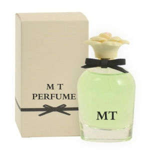 Factory Designer 100ml Women Perfume with Brand Fragrance and Wholesale Price pictures & photos