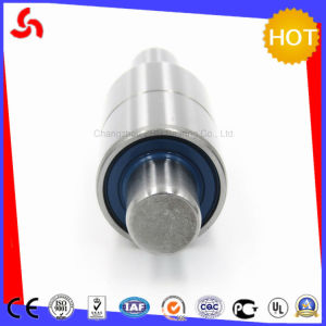 Best Rb512 Auto Water Pump Bearing for Car of High Loading pictures & photos