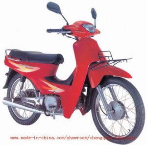 Motorcycle (CUB 110cc-Q)