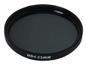 Neutral Density Filter (YD210)