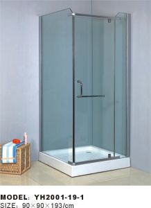 Shower Room (YH2001-19-1)
