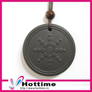 Negative Ion Energy Pendant pictures & photos