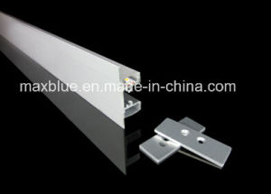Aluminum Profile LED Linear Wall Light (4831) pictures & photos