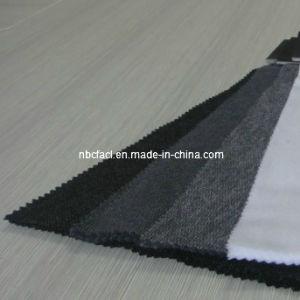 Stitch-Bonded Non-Woven Fusing Interlining 8525F