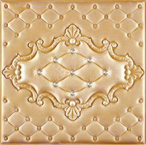 New Design 3D Wall Panel for Wall & Ceiling Decoration-1072 pictures & photos