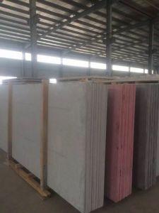 3200*1600mm Artificial Quartz Stone Panel Slate pictures & photos