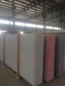 3200*1600mm Artificial Quartz Stone Panel Slate