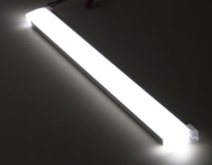 2015 New No Spot DOT Rigid Bar Light pictures & photos