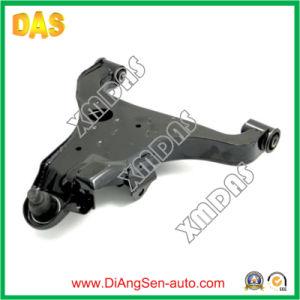 Suspension Parts Front Lower Arm for Nissan Armada / Titan (54501-ZR00A-LH/54500-ZR00A-RH) pictures & photos