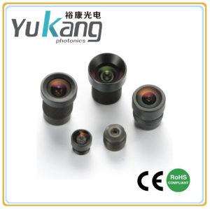 Automotive Lens/Board Lens/Rear View Lens