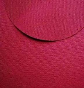 Ce 600d Coated Polyester Oxford Fabric with Fire Retardent pictures & photos
