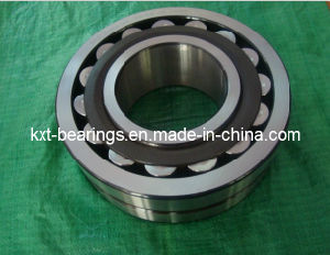 22324cck/ C3w33 Spherical Roller Bearing SKF Make 22218ca 22324 22212 22210 23038 24056 pictures & photos