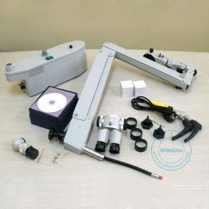 Ent Operation Microscope (EOM-200SB) pictures & photos