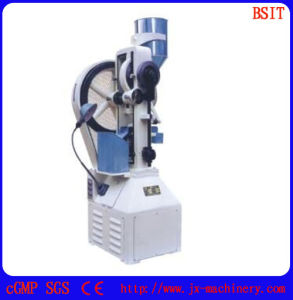 Flower Basket Tablet Press for Thp-II pictures & photos