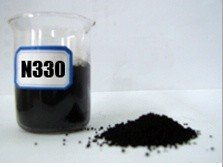 High Quality Competitive Price N330 Carbon Black pictures & photos