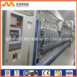 High Production Wool Carding Machine for Wool Spinning pictures & photos