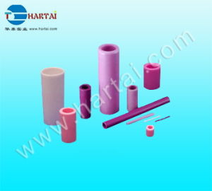 A010-321p Textile Machine Parts Ceramic Pipe Ceramic Tube Guide pictures & photos