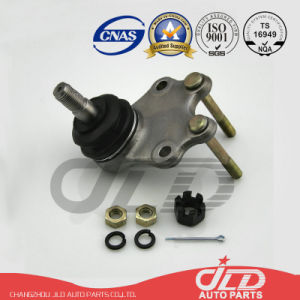 Suspension Parts Upper Ball Joint (43350-29065) for Toyota Hiace Van pictures & photos