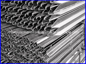 Hot DIP Galvanized Y Shape Fence Post for Cattle Fence pictures & photos