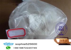 Dutasteride Avodart Male Enhancement Powder CAS 164656-23-9 White Steroid pictures & photos