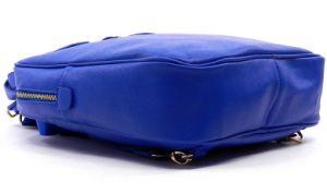 Best Ladies Shoulder Leather Bags Fashion Ladies Handbags New Vintage Brand Handbags Sales pictures & photos