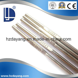 Stainless Steel Welding Wire MIG/ TIG Welding Rod/Electrode pictures & photos