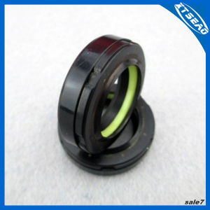Power Steering Oil Seal in NBR for Rubber Parts pictures & photos