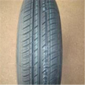 Car Tire Cheap Price Good Quality (195/65R15)