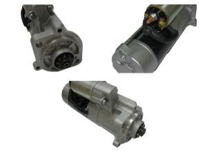 Kubota Starter Motor 1k012-63011, M008t50471, M8t50471zc pictures & photos