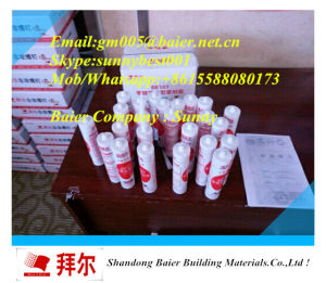 Baier Joint Compound/Drywall Plasterboard pictures & photos
