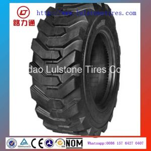 Farm Tyre/Agriculture Tyre /Industrial Tyre (10-16.5)