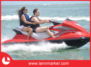 1100cc 155HP Watercraft Jet Ski