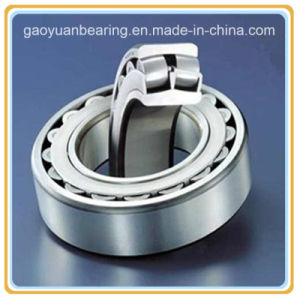 Engine Bearing Spherical Roller Bearing (24030) pictures & photos