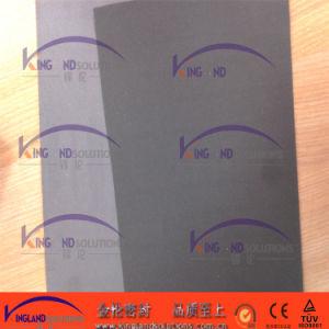 Asbestos Fibre Reinforced Graphite Beater Muffler Gasket Sheet pictures & photos