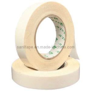 Normal Crepe Rubber Based Masking Tape