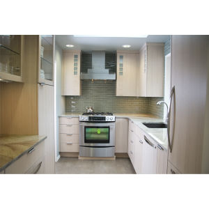 hot sales free design 18mm plywood carcase modular kitchen furniture suppliers china