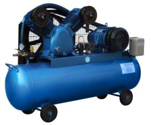 Air Compressor Horizontal (AAV2085-FL) pictures & photos