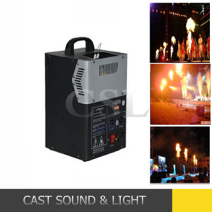 Popular Mini Spray Fire Stage Effect Machine (CSL-429) pictures & photos
